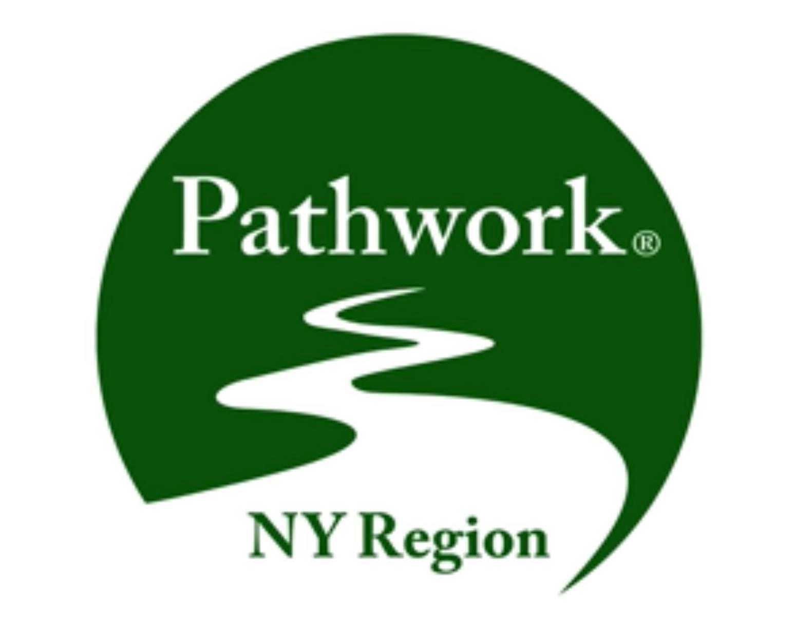 NYPathwork.org